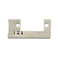 Replacement for iPhone 6 Plus Charging Connector Flex Plug Metal Bracket