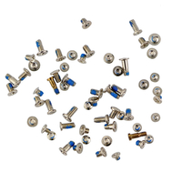 Replacement for iPhone 6 Screw Set - Gold