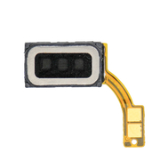 Replacement for Samsung Galaxy S5 Earpiece Speaker
