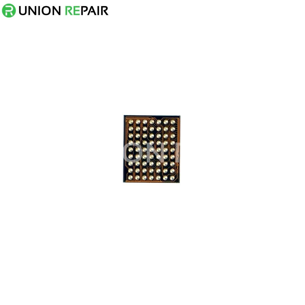Coupons for iphone 5 screen repair