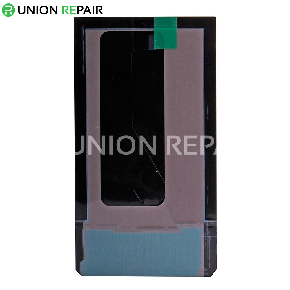 Replacement For Samsung Galaxy S6 Series LCD Adhesive