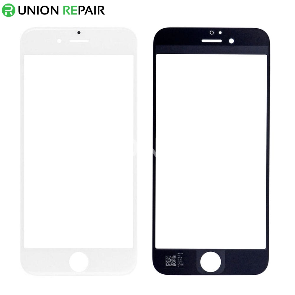 Replacement for iPhone 6S Front Glass