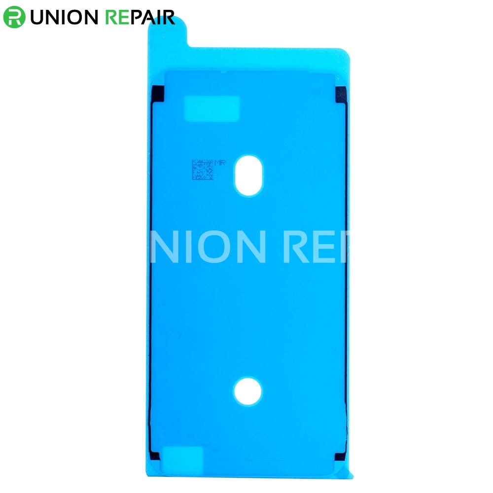 Iphone S Plus Housing Replacement