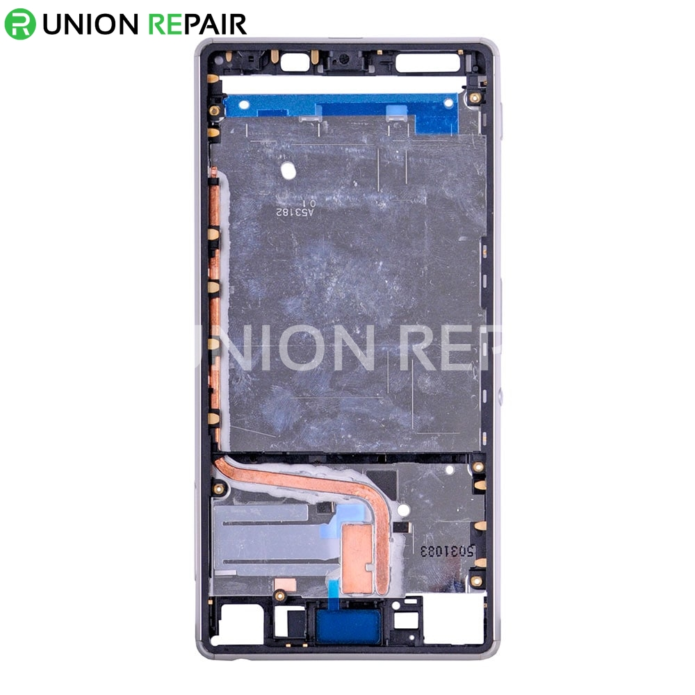Schematic Diagram Xperia Z Modern Design Of Wiring Diagrams For Tablets Transformer Sony Z1