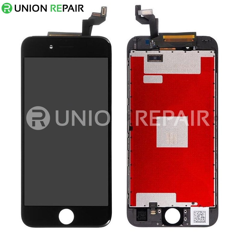 iphone 6 digitizer replacement replacement for iphone 6s plus lcd screen and digitizer 14965