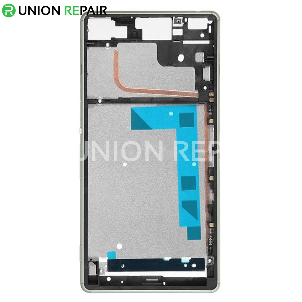 Hunter 44905 Wiring Diagram Library 03 Dodge Caravan Schematics 8421 Wire Center U2022 Replacement For Sony Xperia