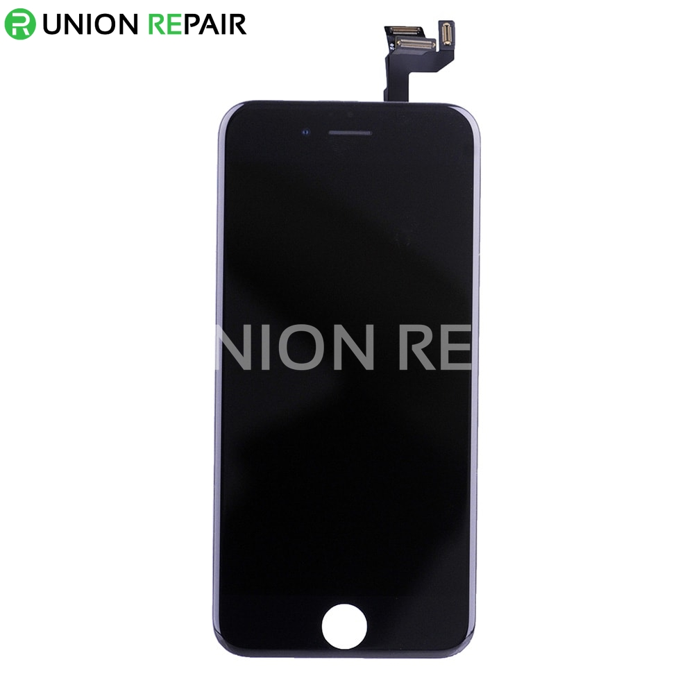 Iphone  Full Screen Replacement