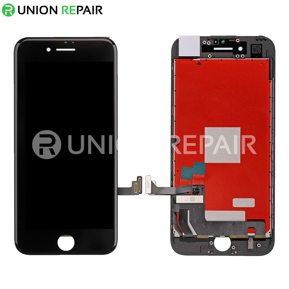 Iphone A Screen Replacement