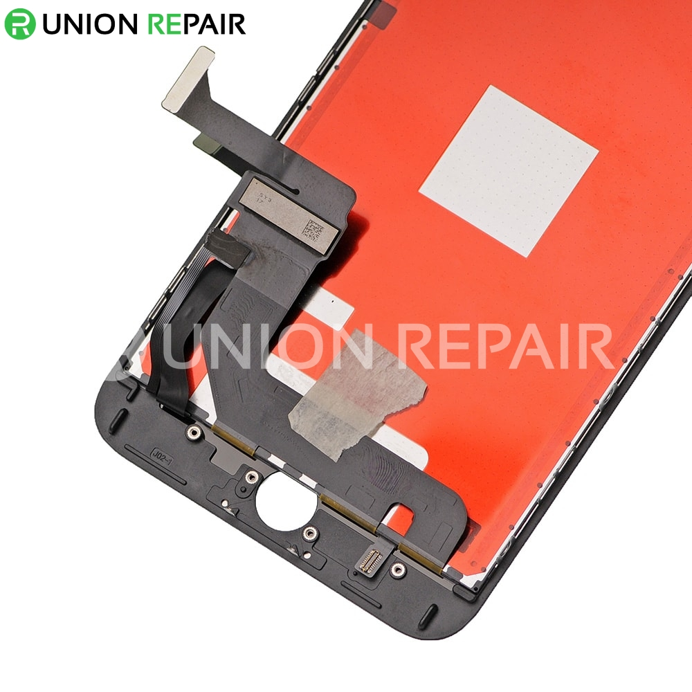 replacing iphone 5 screen replacement for iphone 7 plus lcd screen and digitizer 16000