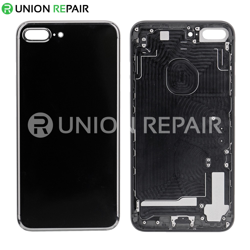 iphone 7 black phone case