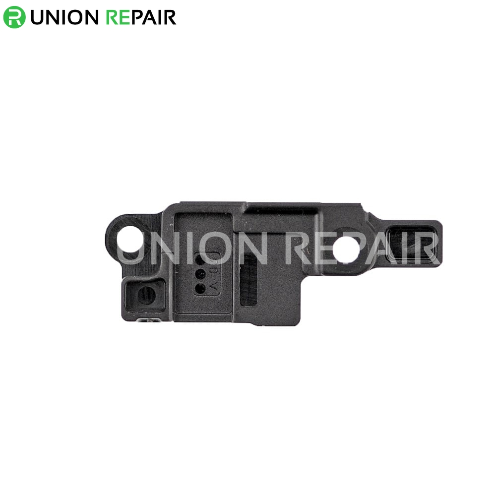 Iphone Microphone Replacement