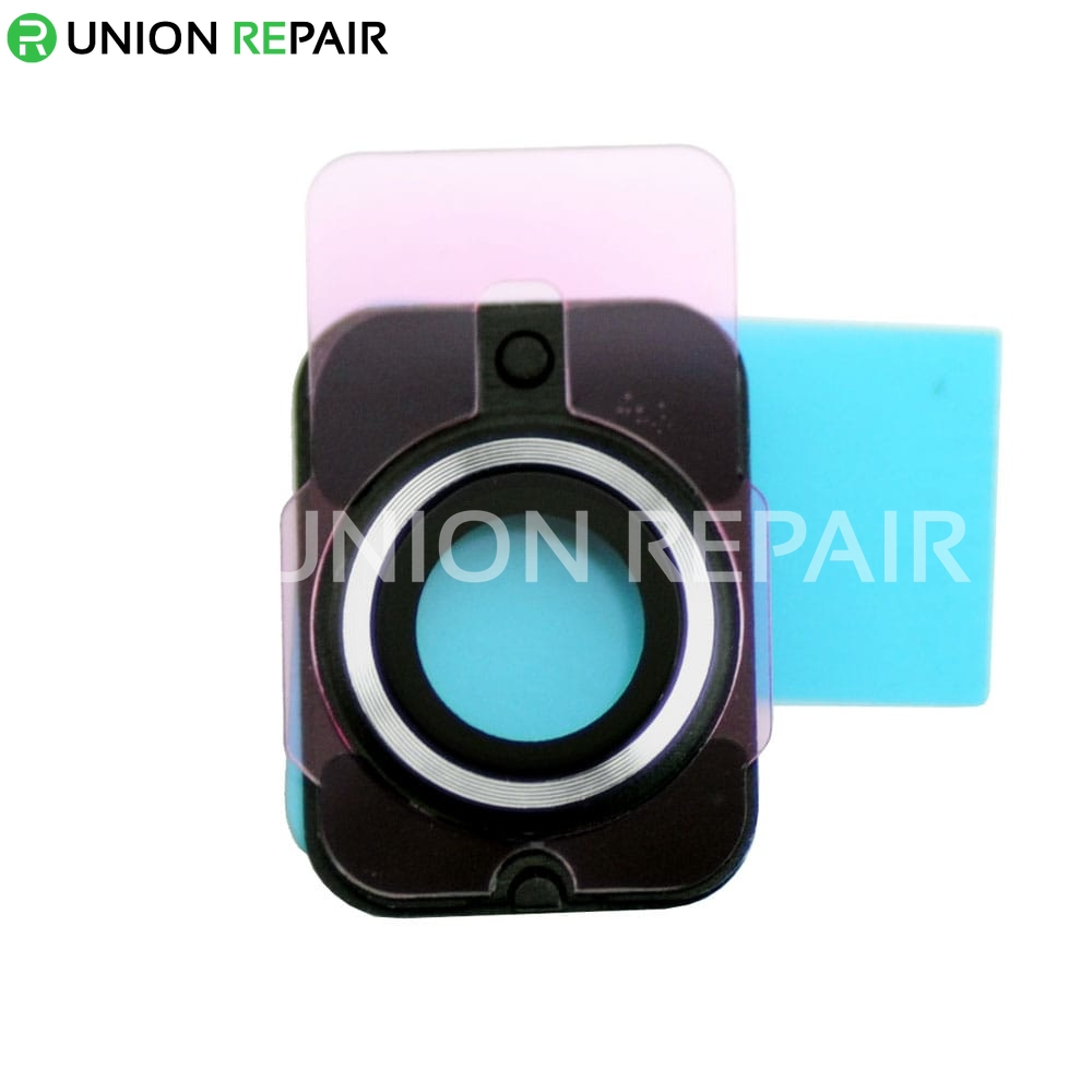 Iphone  Camera Lens Replacement Apple