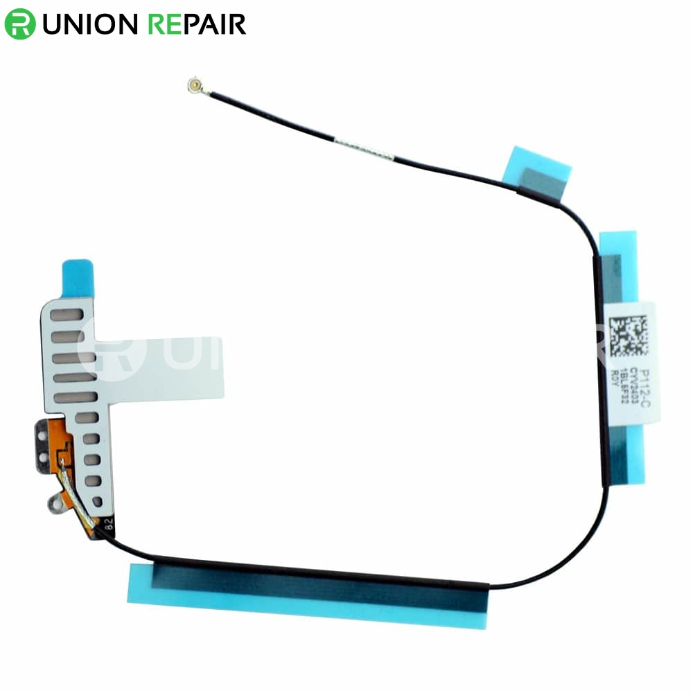 Replacement For Ipad Mini Bluetooth Antenna Flex Cable