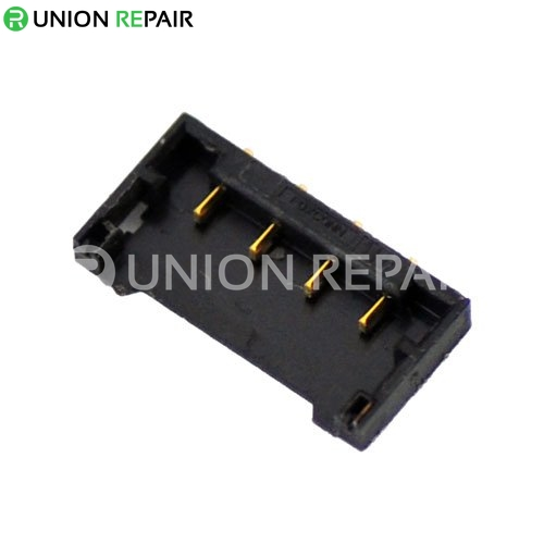 replace battery iphone 4s replacement for iphone 4s battery connector 1582