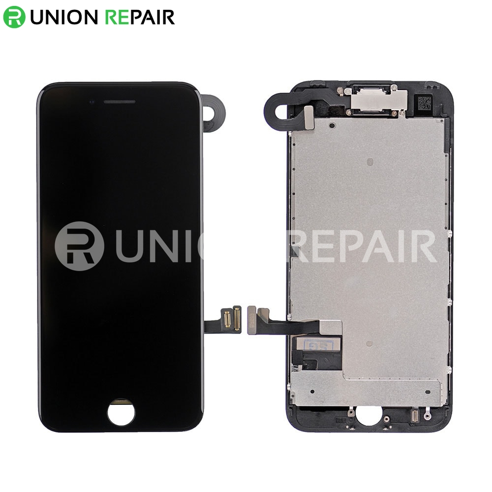 iphone 5c screen replacement cost replacement for iphone 7 lcd screen assembly without 4183
