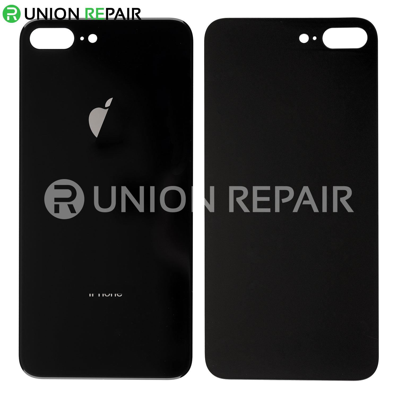 iphone 8 plus full cover case