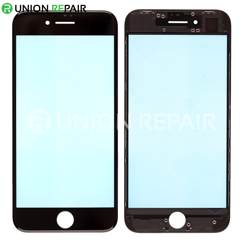 Iphone  Frame Repair