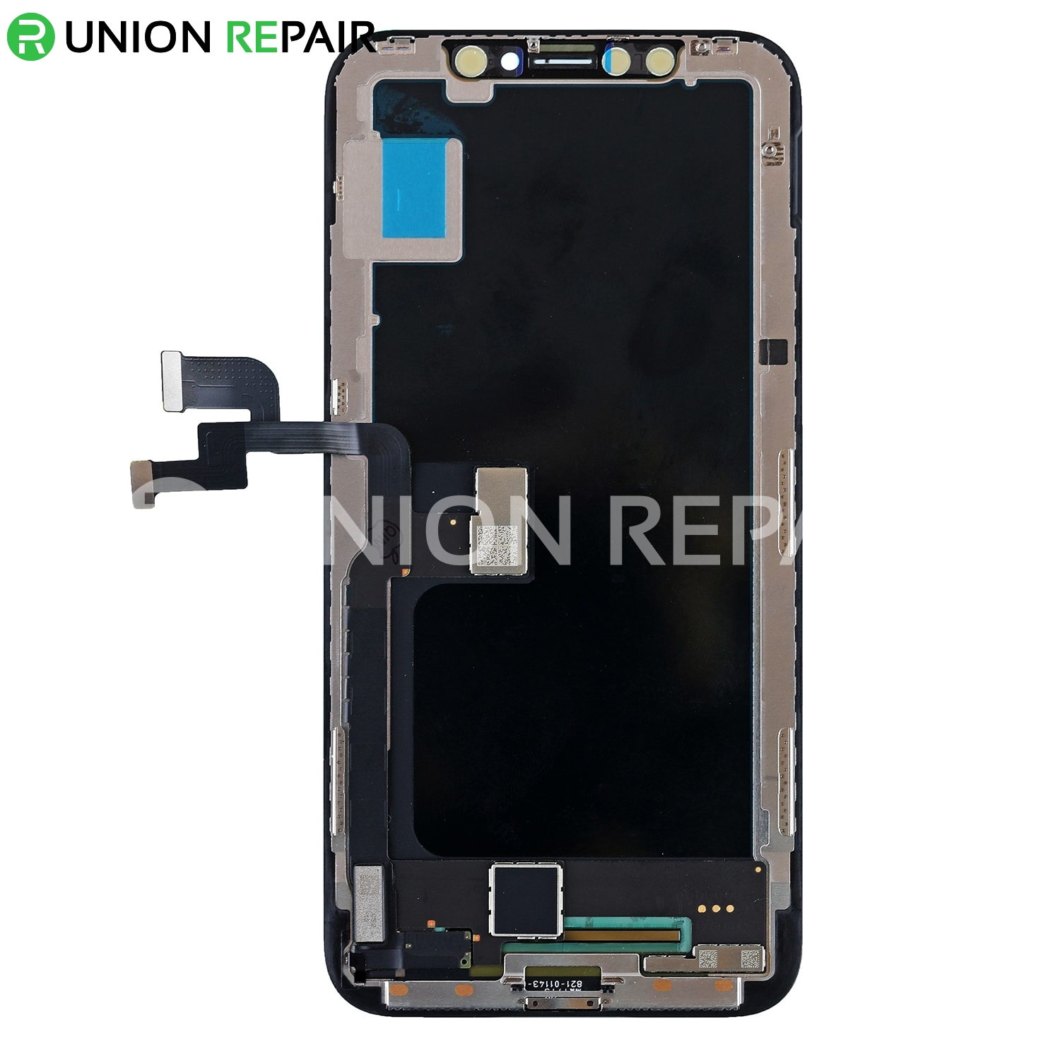 screen replacement iphone 5 replacement for iphone x lcd screen digitizer assembly 16074