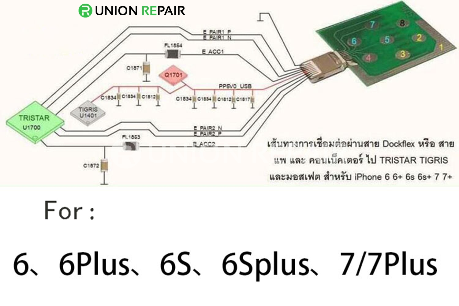 iphone 5 lightning to usb cable wiring diagram moreover