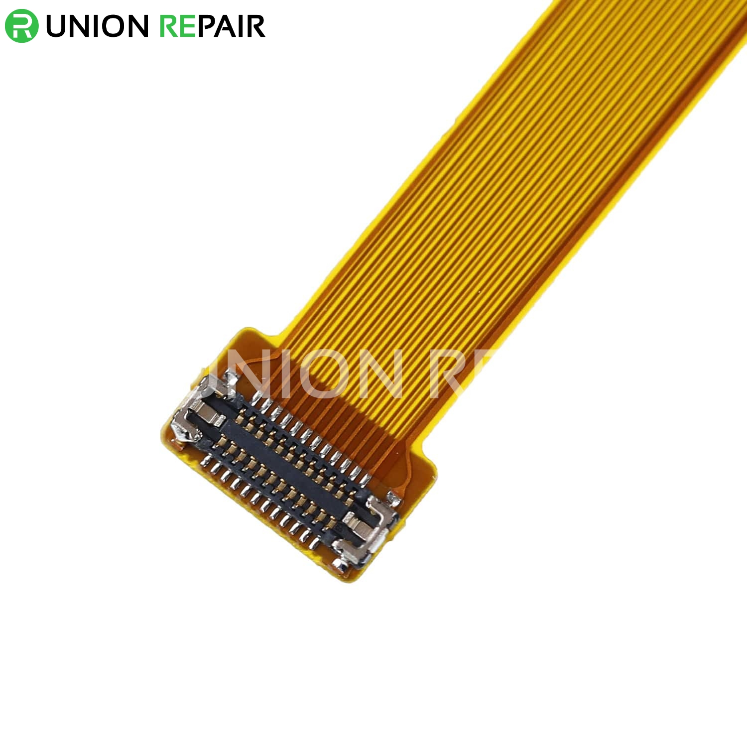 Rear Camera Pcb Connector Extended Flex Cable Ribbon For