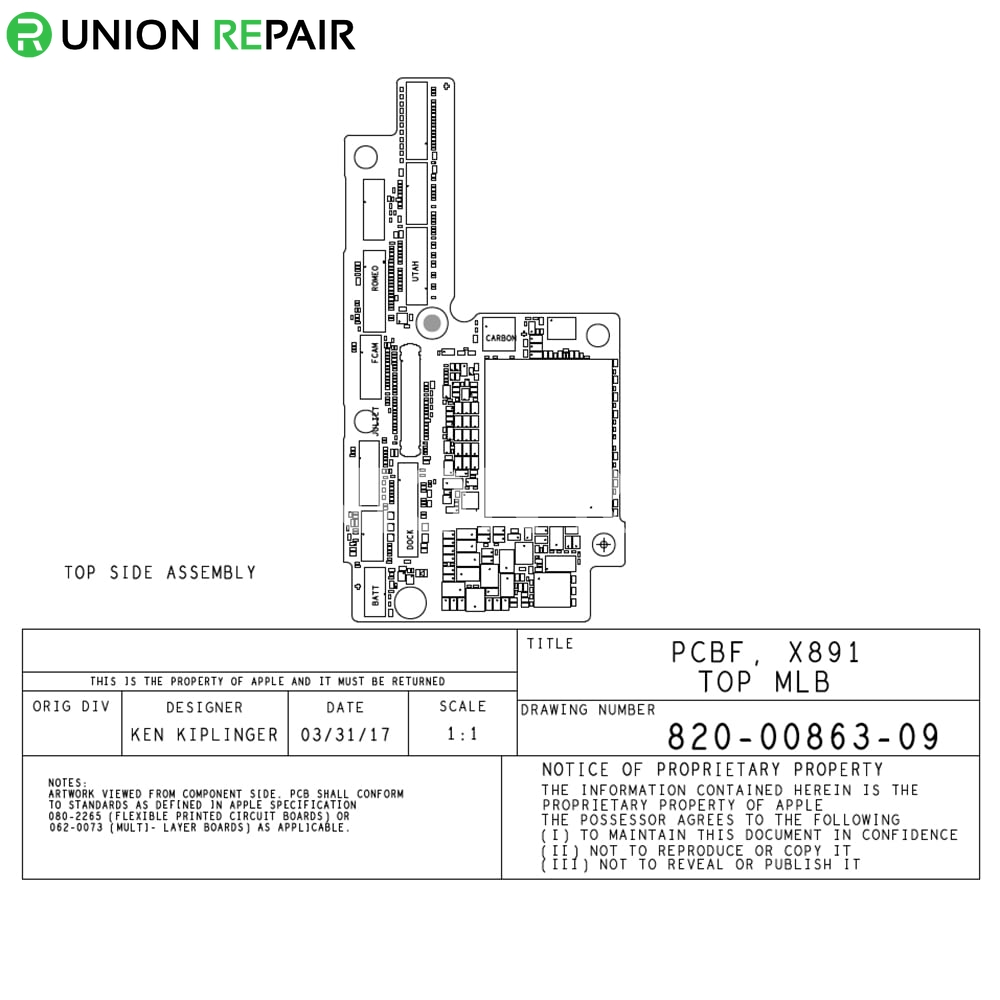 Define schematic diagram lutron way dimmer wiring