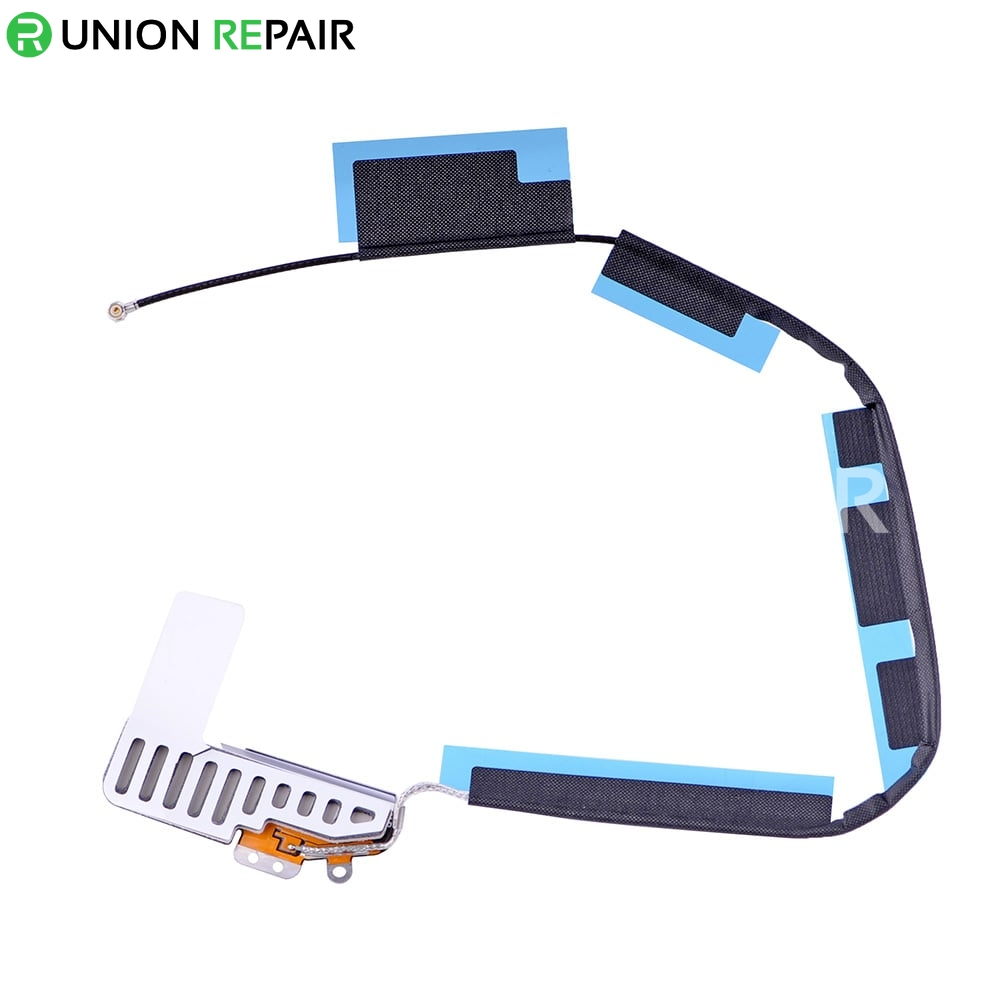 my iphone com replacement for air bluetooth flex cable 12670