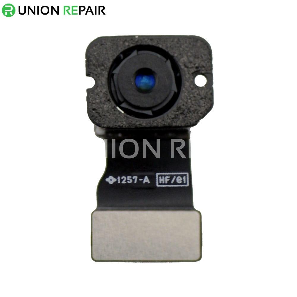 camera ipad 3 how to use