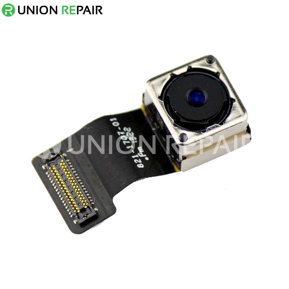 iphone 5c camera replacement for iphone 5c rear 2662