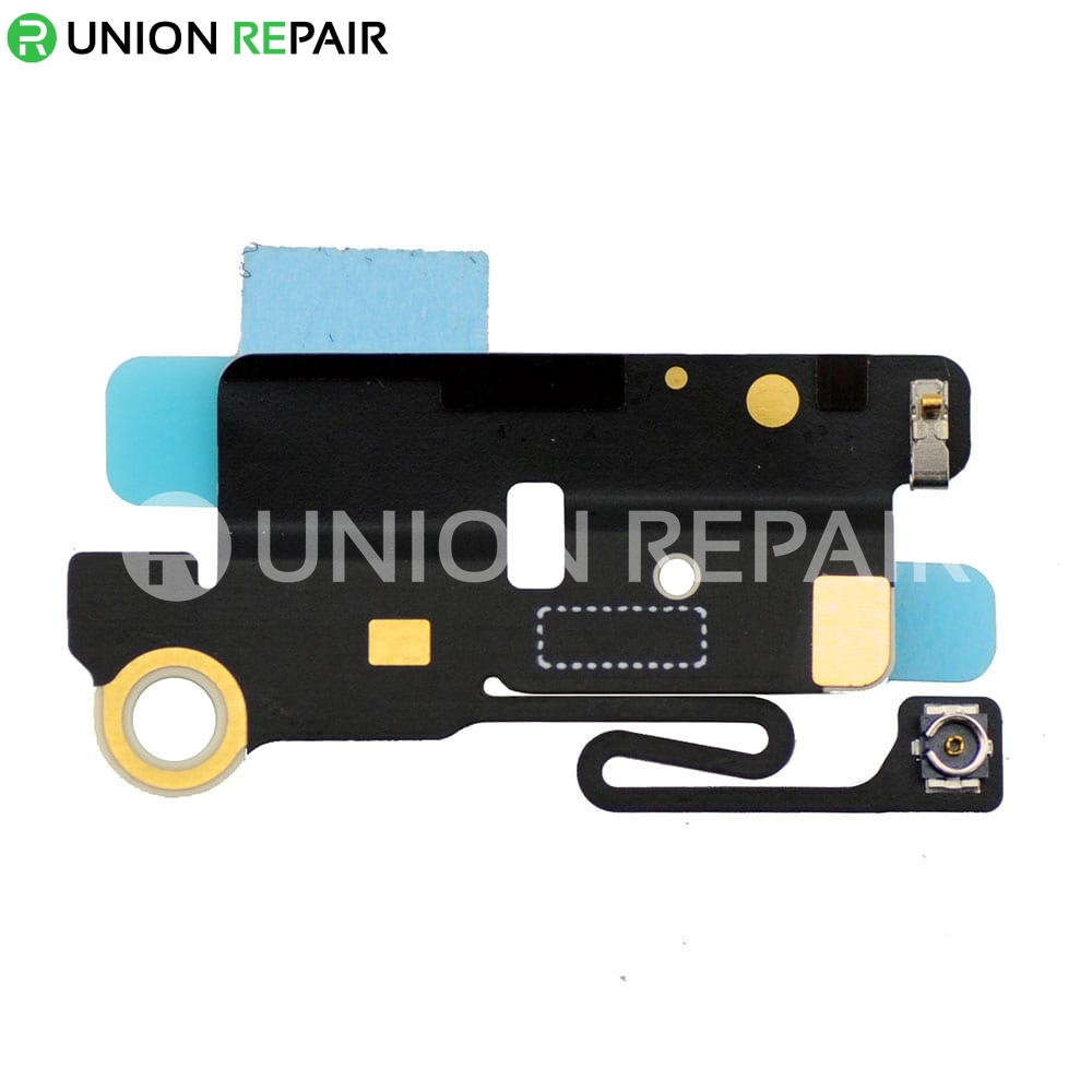 iphone 5s wifi antenna replacement for iphone 5s se wifi antenna 14907
