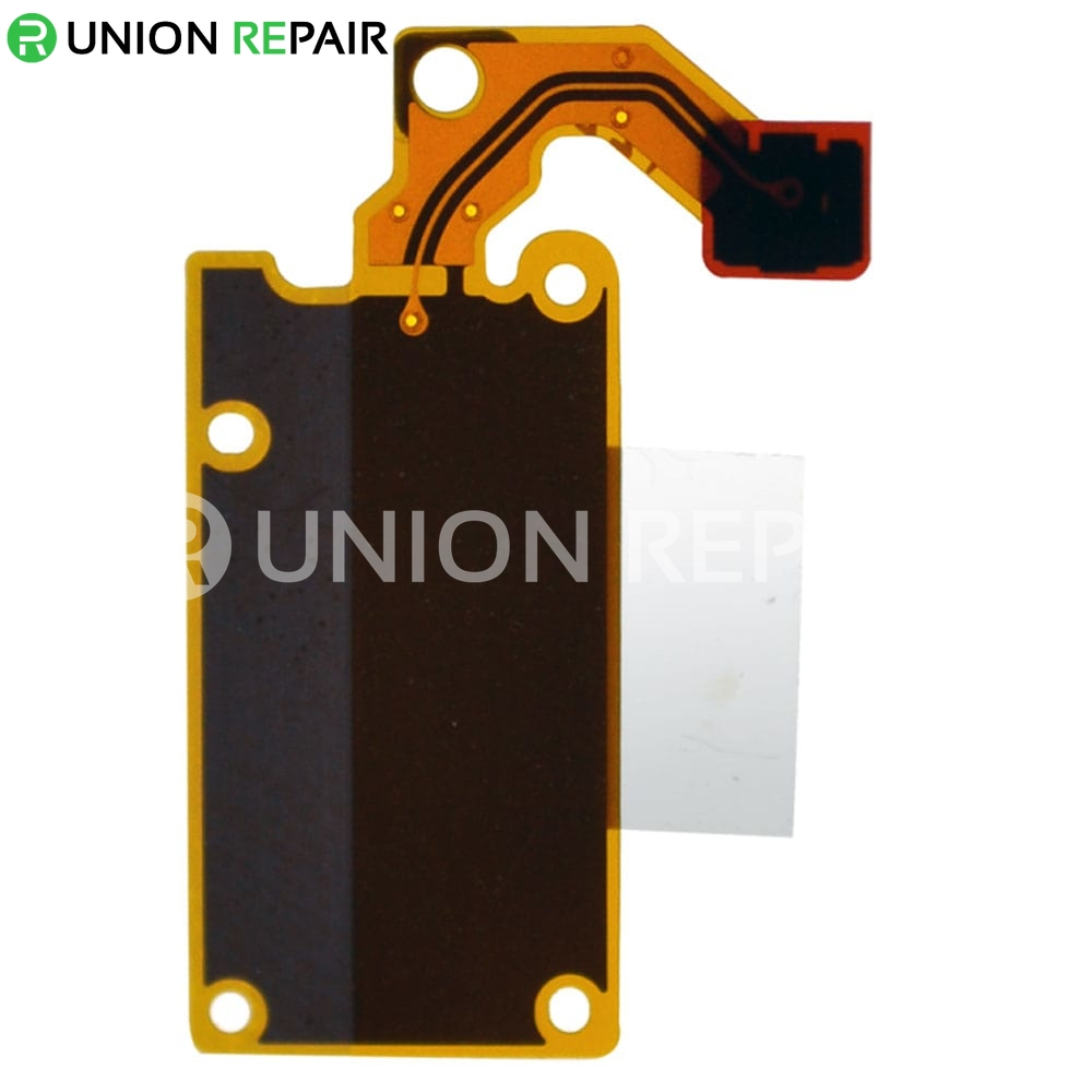 replacement for ipod nano 7th gen bluetooth antenna flex cable. Black Bedroom Furniture Sets. Home Design Ideas
