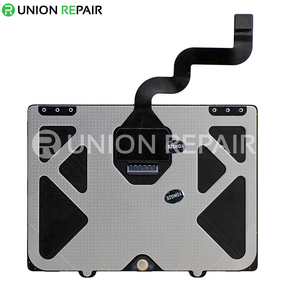 trackpad for macbook pro 15 retina a1398 mid 2012 early. Black Bedroom Furniture Sets. Home Design Ideas