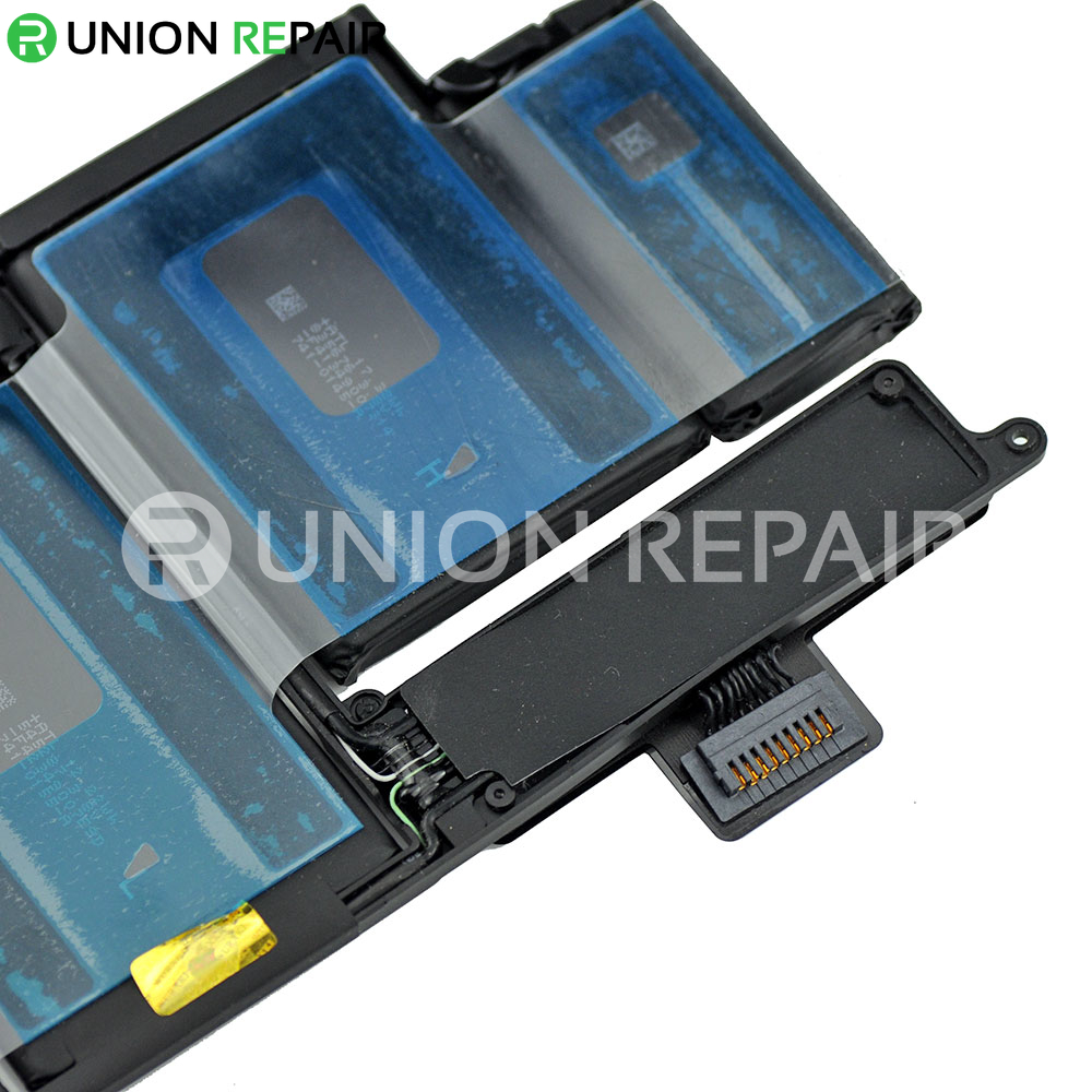 battery replacement a1493 for macbook pro 13 retina a1502. Black Bedroom Furniture Sets. Home Design Ideas